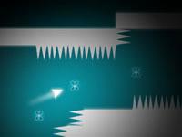 Light Drifter 34