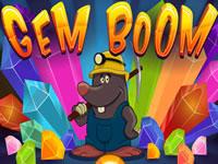 Gem Boom