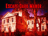 Escape Dark Manor