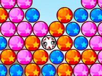 Bundle Bubbles