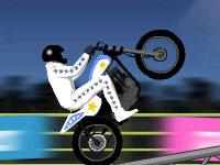 Mo'Bike 2!