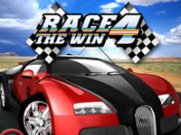 Race 4 the Win