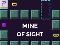 Mine of Sight