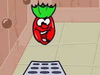 Tomato Bounce