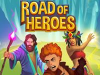 Road of Heroes