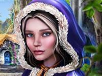 Druids Tale