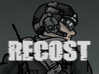 Recost