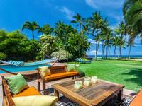 Allure Escape - Hawaii