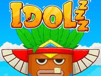 Idol ZZZ