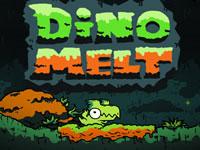 Dino Melt