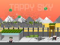 Tappy Sky