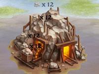 Castle Clicker Builder Tycoon
