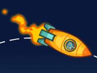 SpaceRescue
