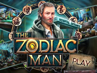 The Zodiac Man