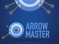Arrow Master