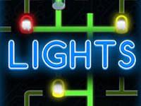 Lights PGS