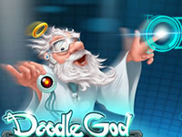 Doodle God - Rocket Scientist