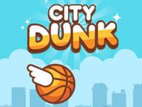 City Dunk