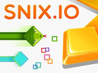 Snix.io