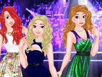 Best Princess Awards