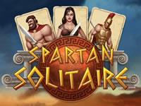 Spartan Solitaire