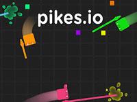 Pikes.io