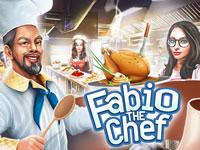 Fabio the Chef