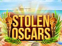 Stolen Oscars