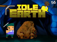 Idle Earth