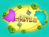 Losts.io
