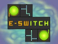 E-Switch