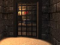 Prison Escape 3D
