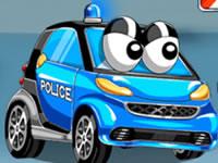 Car Toys - Season 1