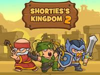 Shorties's Kingdom 2