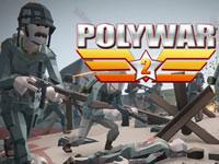 Poly War 2