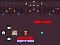 Landor Quest 2