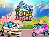 Car Toys - Season 2