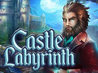 Castle Labyrinth