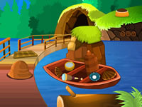 Moorea Island Escape