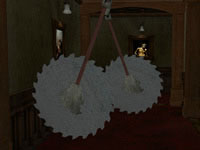 Mystery Manor - Escape 3D Puzzle