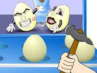 Wak'N'Egg
