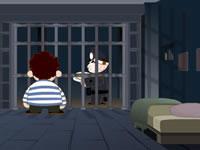 Randy's Jailbreak