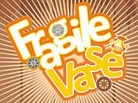 Fragile Vase
