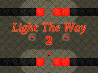 Light The Way 2