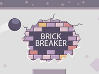 Brick Breaker Classic