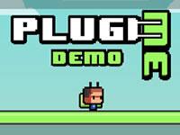 Plug Me