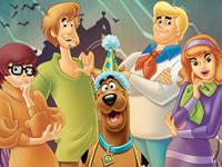 Scooby-Doo! Birthday Boo Bash