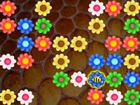 Pollenization