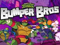 Bumper Bros - TMNT