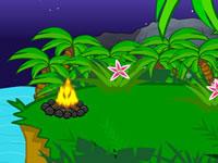 Fantasy Island Escape